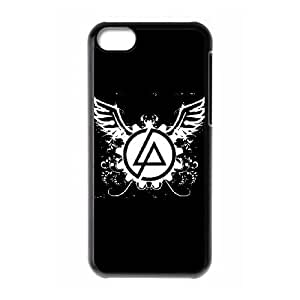 iPhone 5C Phone Case Linkin Park F6383077
