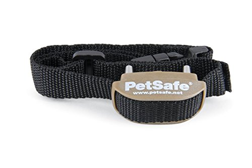 PetSafe-Pawz-Away-Mini-Pet-Barrier-for-Cats-and-Dogs-with-Adjustable-Range-Up-to-2-12-Feet-of-Radius-Waterproof