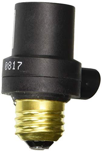 TYCO Electronics CPGI-ALR-PL-120S 150W CFL Lamp Photo Control 120V
