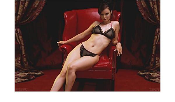 vintage keegan Erotica