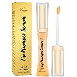 Lip Plumper, 3D Natural Collagen Lip