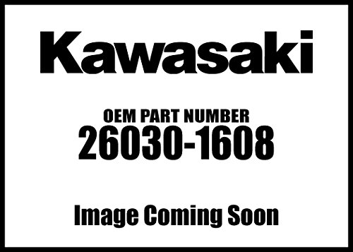 99 Kawasaki KLF 220 Bayou Used Wiring Harness Main ElectricalDamaged26030-1608
