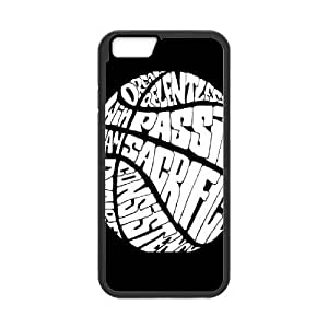 Basketball DIY Phone Case for iphone 4 4s