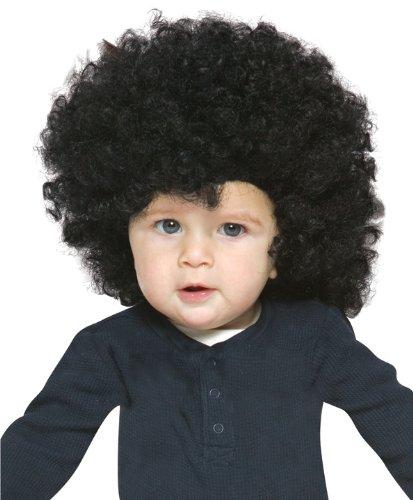 Afro Wiggie