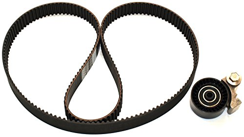 Most bought Timing Belts
