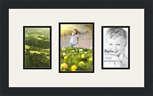 3 1 4 x 4 picture frame - 9