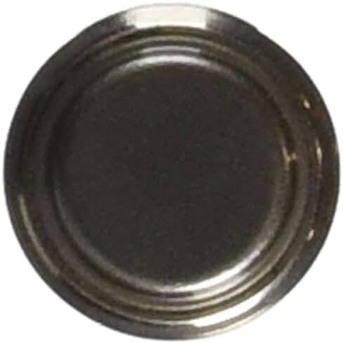Energizer 357/303 Multi-Drain Battery, Card of 5