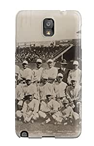 Leslie Hardy Farr's Shop 1918 boston red sox MLB Sports & Colleges best Note 3 cases