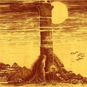 Dawnbringer - Nucleus [LP] (Limited to 500)
