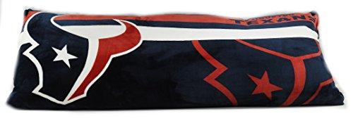 Northwest Company, LLC. Houston NFL Houston Texans 20