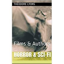 Horror & Sci-Fi: Films & Authors