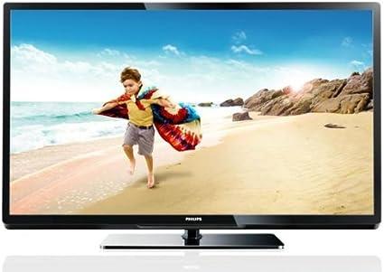Philips 32PFL3507H HDTV de 81 cm (32