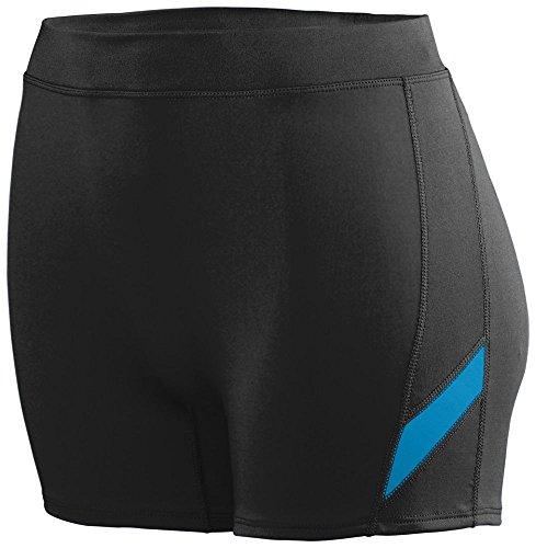 Most Popular Girls Volleyball Shorts
