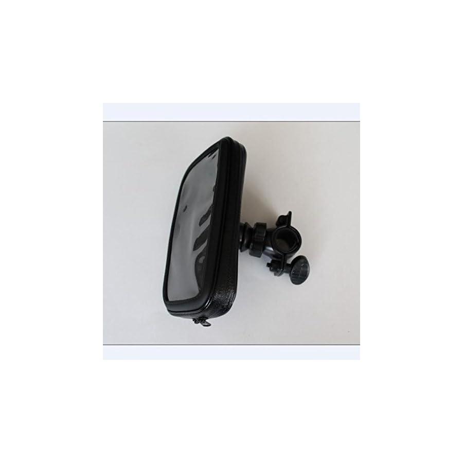 Salesland Waterproof mount kit XL size