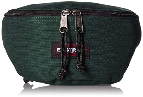 Eastpak Springer Shoulder Bag 23 cm, Pine Green (Green) - EK07424W