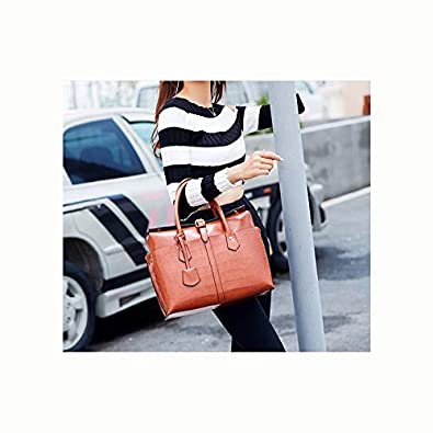 HESANYU CA 2019 new fashion texture portable fashion single shoulder diagonal big bag