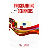 Programming for Beginners: Learn software engineering with Kotlin