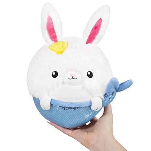 - Squishable / Mini Mermaid Bunny - 7