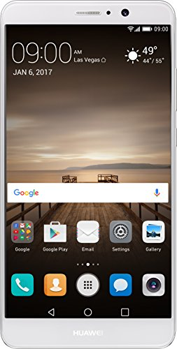 huawei-mate-9-with-leica-dual-camera-64gb-unlocked-phone-moonlight-silver-us-warranty