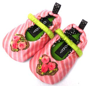 79d590c6cc Amazon.com : Sweetie Bebe Baby Shoes : Baby Products : Baby