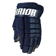Warrior Junior Franchise 2010 Hockey Glove
