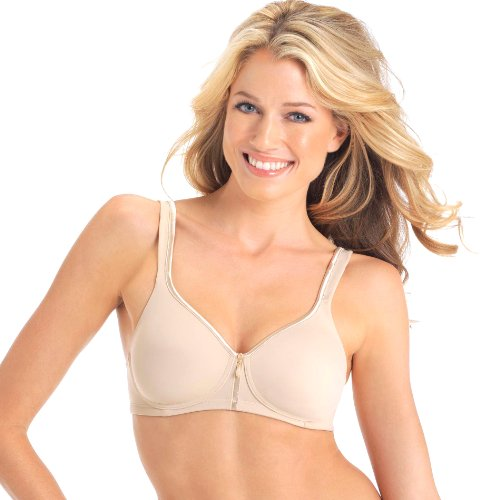 vanity-fair-womens-body-caress-convertible-wirefree-contour-bra-72335-bradamask-neutral40d