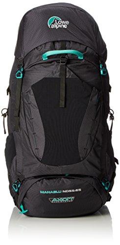 lowe-alpine-manaslu-nd5565-backpack-womens-black-regular