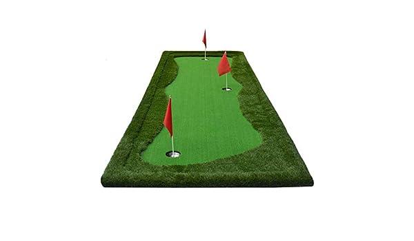 Hyzb Práctica de Entrenamiento Golf Golf Premium Premium ...