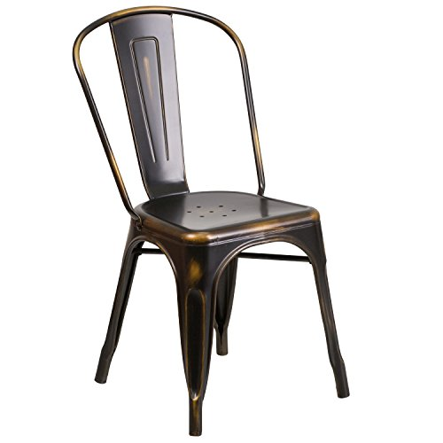 flash-furniture-distressed-metal-indoor-stackable-chair-copper