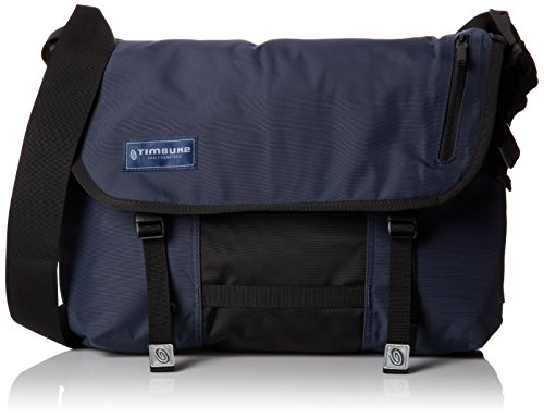 Timbuk2 Dashboard Laptop Messenger Bag, Multi, Small