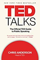 Save 80% off Ted Talks, a New York Times best seller