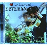 At Home With Esteban