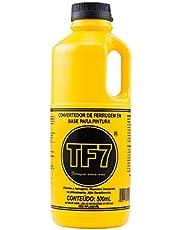 TF7 Convertedor De Ferrugem 500Ml