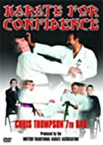 Karate for Confidence [Import anglais]