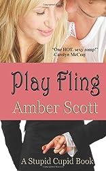 Play Fling