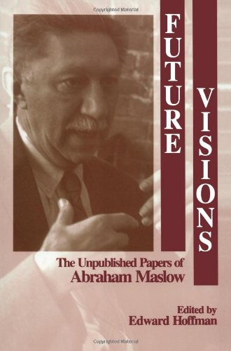 a biography and life work of abraham harold maslow an american thinker