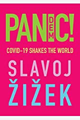 Pandemic!: COVID-19 Shakes the World Kindle Edition