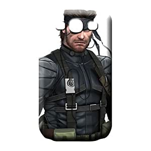 phone cover case Protective Dirtshock New Snap-on case cover