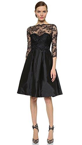 monique-lhuillier-bridesmaids-womens-lace-bodice-v-back-dress-black-12