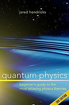 book continuum mechanics