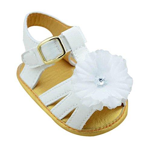 weixinbuy-baby-infant-girls-pu-leather-flower-crib-soft-sole-flat-sandals-0-6-monthswhite0-6-months