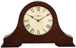 Howard Miller Humphrey Mantel Clock 625-...