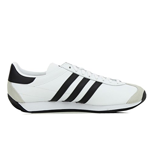 adidas Originals Basket adidas Originals Country OG S81862