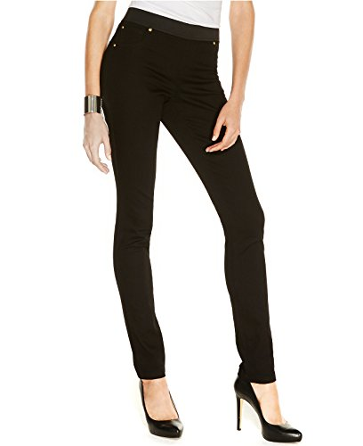 inc jeans for women - 5