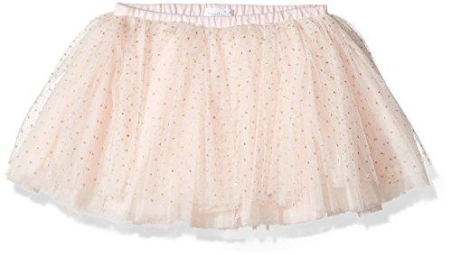 mud pie dress baby - 5