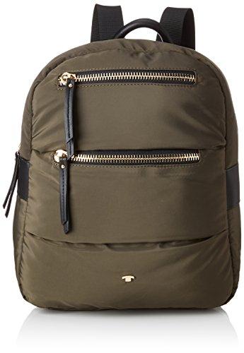 Khaki Tailor Tom Rucksack Green Nadine Handbag Women's 7xY7vAqwz