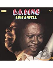 Live & Well (Remastered)