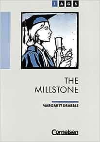 the millstone margaret drabble pdf free download