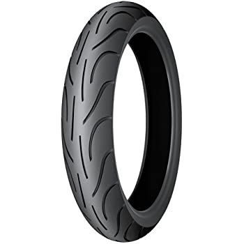 Michelin Pilot Power 2CT Motorcycle Tire Hp/Track Front 120/70-17 58W