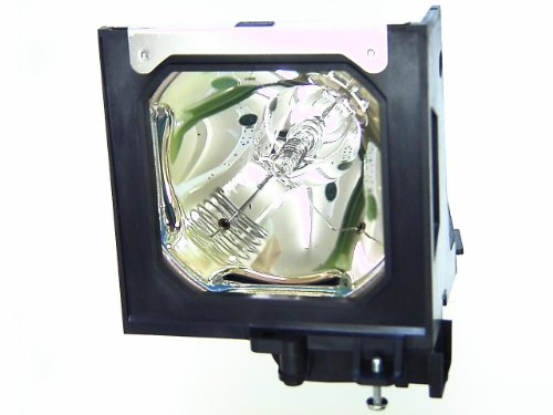 EIKI LC-XG110 Replacement Projector Lamp 610 305 5602